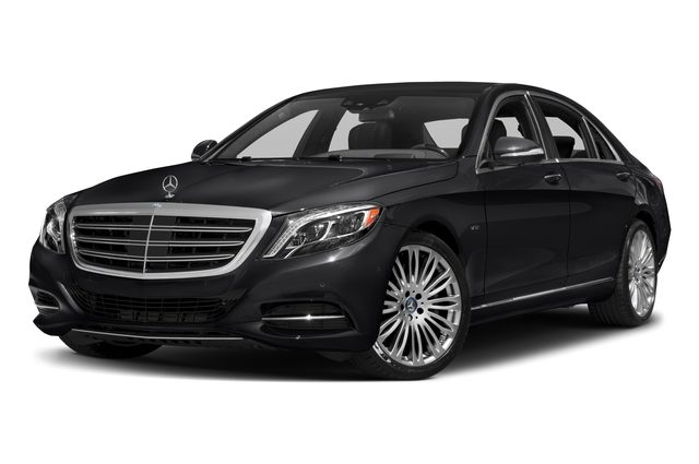Ben-Business-Transfer-Mercedes-Benz-S-Class-S600