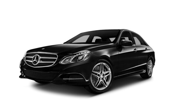 ben-business-transfers-directievervoer-mercedes-sedan-E-klasse