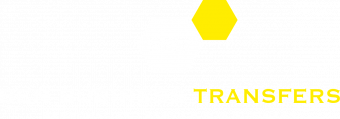 Ben Business Transfers