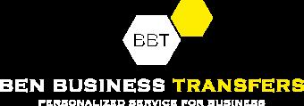 Ben Business Transfers